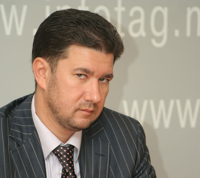 Aleksandr-Bilinkis