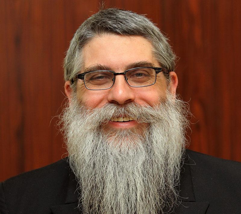 Rabbi-Yaakov-Dov-Bleich,-Ukraine