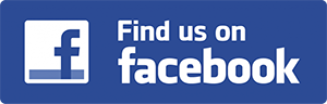 find-us-on-facebook-logo
