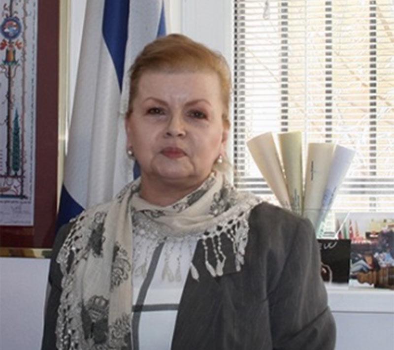 Berta-Romano-Nikolikj