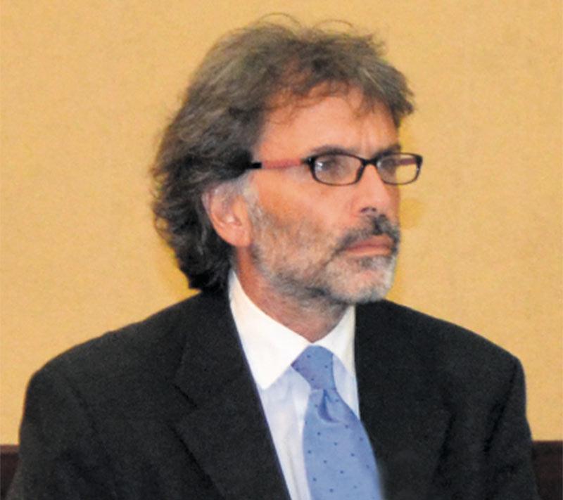 Ishak-Ibrahimzadeh